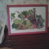 Картина ручной работы. Фото 2.
