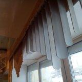 Пластиковые окна, алюминиевые раздвижки,жалюзи. Фото 1. Барнаул.