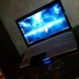 Игровой ноутбук. Фото 1. Сургут.