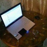 Игровой ноутбук. Фото 2. Сургут.