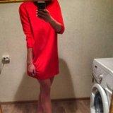 Платье ostin. Фото 1. Барнаул.