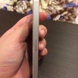Продам iphone 5. Фото 2. Калуга.