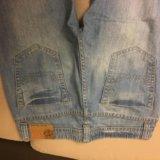 Мужские джинсы easy wear. Фото 3.