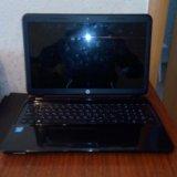 Ноутбук. Фото 1. Ишим.