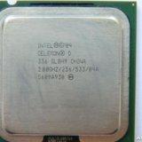 Материнская плата foxconn n15235 + процессор. Фото 2. Омск.