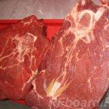 Мясо говядина(домашнее). Фото 1.
