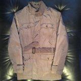 Куртка mexx. Фото 1. Уфа.