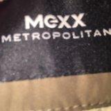 Куртка mexx. Фото 2. Уфа.