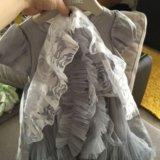 Платье принцессы. Фото 4.