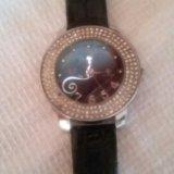 Часы. Фото 1. Магадан.