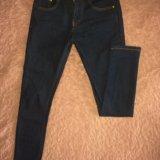 Продам новые джинсы. Фото 1.