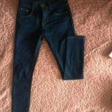 Продам новые джинсы. Фото 2.
