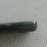 Nokia c8. Фото 3.