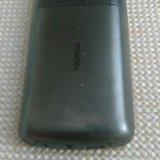 Nokia c8. Фото 4.