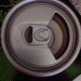 Мини колонка coca-cola. Фото 2. Уфа.