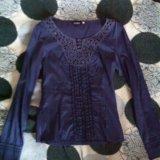 Продам блузу. Фото 1. Кемерово.