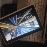 Acer ikonia w510 продаю или меняю на телефон !. Фото 3.