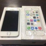Iphone 5s64gb. Фото 1.
