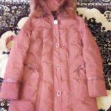 Куртка зима-весна. Фото 1. Барнаул.