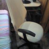 Компьютернае кресло,сушилка,пылесос торг уместен. Фото 1. Троицк.