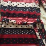 Платье жен  karla (франция)46-48р. Фото 2.