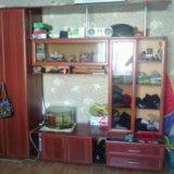 Продаю стенку. Фото 1. Улан-Удэ.