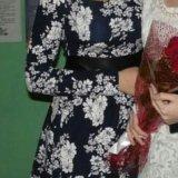 Платье. Фото 1. Шадринск.