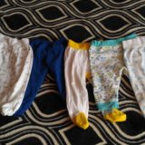 Набор одежды. Фото 4. Иркутск.