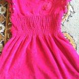 Платье тм пеликан. Фото 1. Энгельс.