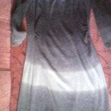 Платье для беременноц. Фото 2. Хабаровск.