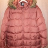 Куртка зимняя. Фото 3. Калининград.