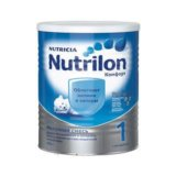 Молочная смесь nutrilon комфорт. Фото 1.