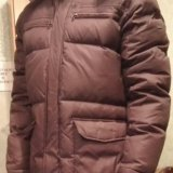 Куртка tom farr мужская, размер 48-50. Фото 2. Москва.