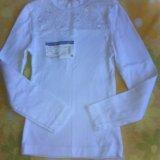 Детская одежда. Фото 3. Улан-Удэ.