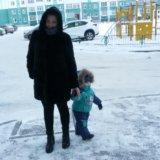 Шуба норковая. Фото 3. Нижневартовск.