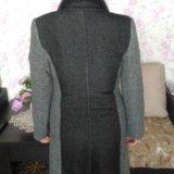 Пальто. Фото 3. Астрахань.