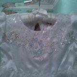 Праздничное платье110(новое). Фото 3.
