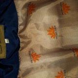 Куртка зимняя новая. Фото 4. Улан-Удэ.