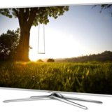 Samsung smart tv 3d 400гц. Фото 4. Абакан.
