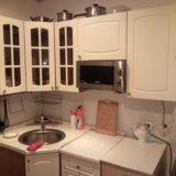 Кухонный гарнитур б/у. Фото 2.