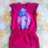 Детская одежда. Фото 1. Улан-Удэ.