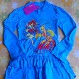 Детская одежда. Фото 4. Улан-Удэ.