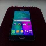 Samsung a5. Фото 2. Ижевск.