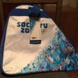 Рюкзак новый bosko. Фото 1. Сочи.