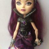 Кукла эвар автор. Фото 1.