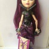 Кукла эвар автор. Фото 2.