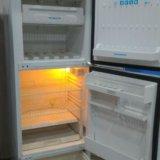 Холодильник stinol-104 кшт. Фото 2.