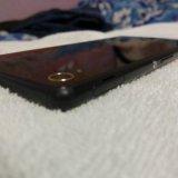 Sony m 4 agua lte. Фото 3.