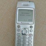 Panasonic. Фото 1.