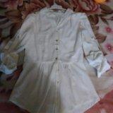 Блуза maxmara. Фото 1. Томск.